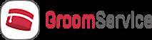 Groomservice's Company logo