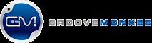 Groove Monkee's Company logo