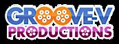 Groove V Productions's Company logo