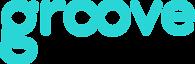 Groove's Company logo