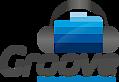 Groovemedellin's Company logo