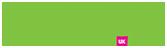 Groovyuk's Company logo