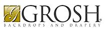 Grosh's Company logo