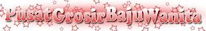 Grosir Baju Muslim Termurah - Inidia Collection's Company logo