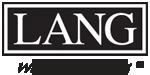 Lang Companies Inc's Company logo