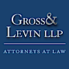 Gross And Levin's Company logo