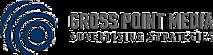Gross Point Media's Company logo