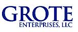 Grote Enterprises's Company logo