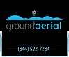 Ground Aerial's Company logo