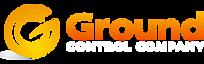 Ground Control Company's Company logo
