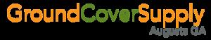 Ground Cover Supply's Company logo
