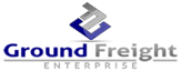 Ground Freight Enterprise's Company logo