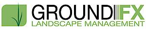 Ground Fx Landscape Management And Coast Tree Service's Company logo