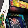 Ground Kontrol Classic Arcade's Company logo