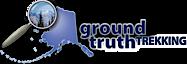 Ground Truth Trekking's Company logo