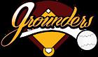 Grounders Documentary's Company logo
