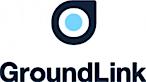 GroundLink's Company logo