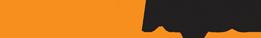 GroundProbe's Company logo