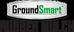 GroundSmart Rubber Mulch's Company logo