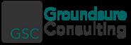 Groundsure Consulting's Company logo