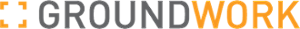 GroundWork, Inc.'s Company logo