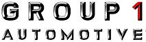 Group 1's Company logo
