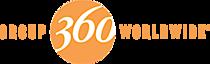 Group 360 Visual Communications's Company logo