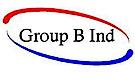 Group B Industries's Company logo
