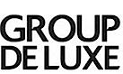 Group De Luxe's Company logo