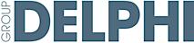Group Delphi's Company logo