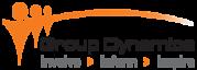 GROUP DYNAMICS LIMITED's Company logo