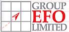 Group EFO's Company logo