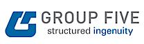 Group Five Limited's Company logo