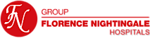 Istanbulbonejointcenter's Company logo