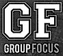 Group Focus's Company logo