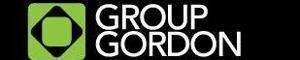 Group Gordon's Company logo