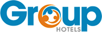 Group Hotels's Company logo