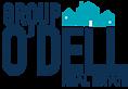 Group O'dell's Company logo