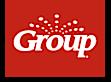 Group Publishing's Company logo
