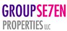 Group Seven Properties's Company logo