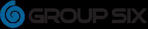 Grp6's Company logo
