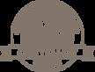 Group Vi's Company logo
