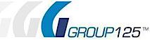 Group125's Company logo