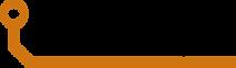 Group14 Technologies's Company logo