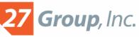 27Group's Company logo