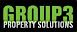 Group3Propertysolutions Logo