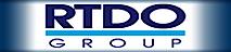 Rtdo Group's Company logo