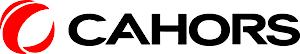 Groupe Cahors's Company logo