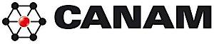 Groupe Canam's Company logo