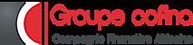 Groupe COFINA's Company logo